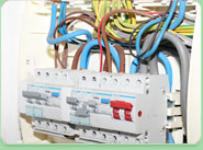 Appleton electrical contractors